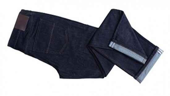 Kendi Kendini Temizleyen Pantolon Kokusuz Jean 2