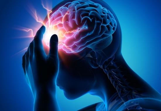 epilepsi sara