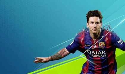 FIFA 16'da En İyi Şut Çeken Futbolcuar Listesi