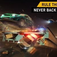 Android İçin NFS: No Limits Yarış Oyunu: Need for Speed: No Limits İndir