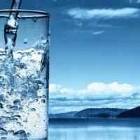 Günlük Kaç Bardak Su İçmeliyiz? 8 Bardak Mı Susadıkça Mı?