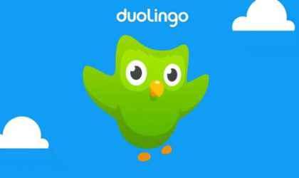 Android En İyi İngilizce Öğrenme Uygulamaları