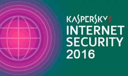 PC, MAC ve Android İçin Kaspersky Internet Security – çoklu cihaz 2016 İndir