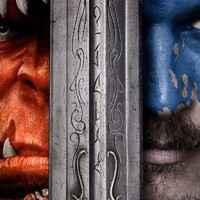 Warcraft Filmi Fragmanı İzle (Türkçe Altyazılı ve Orjinal Fragman)