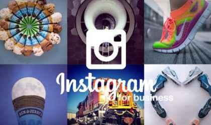 Instagram'da Reklam Nasıl Verilir? (Resimli Anlatım)