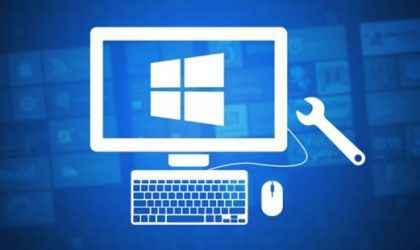 Windows 10 Hızlandırma Yolları