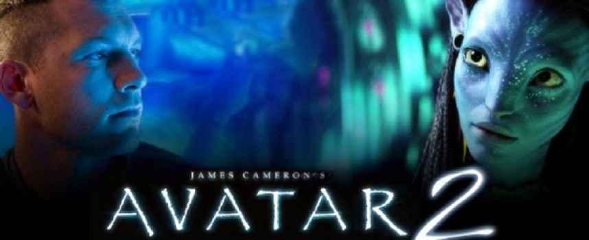 Avatar 2, Avatar 3, Avatar 4 ve Avatar 5 Vizyon Tarihleri Açıklandı!