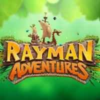 Android İçin Rayman: Adventures İndir (Ücretsiz ve Türkçe)
