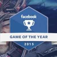 2015 Yılının En İyi Facebook Oyunları Açıklandı!