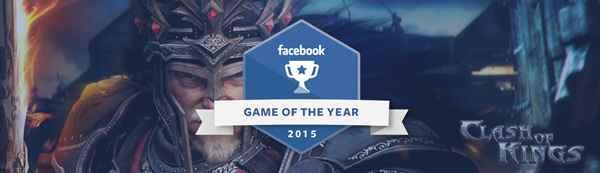 yılın facebook oyunu