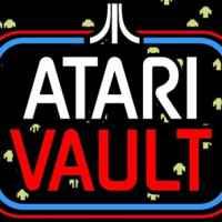 """Steam """"Atari Vault"""" İle Klasik Atari Oyunları Bilgisayarda Oynanacak"""