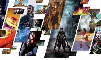 2015 Yılının En Çok Oynan PlayStation Oyunları