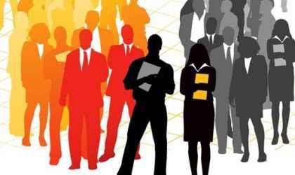 2016 Yılında Ne Kadar Kamu Personeli İşe Alınacak?