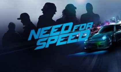 Need for Speed 2015 PC Sistem Gereksinimleri Belli Oldu!