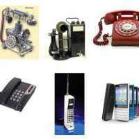 İşitsel iletişim aracı nedir? İşitsel iletişim araçlarına örnekler