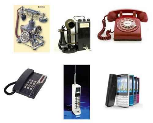 telefonun-tarihsel-gelisimi