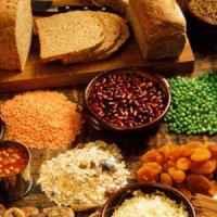 Yüksek Lifli Yiyecekler Nelerdir?