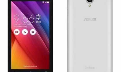 Asus ZenFone Go 5.0 LTE Teknik Özellikleri ve Fiyatı