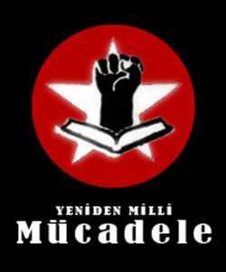 milli mücadele afişi 3