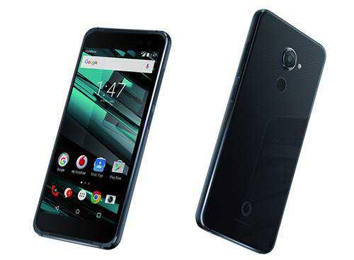 Vodafone-Smart-Pro-7.jpg