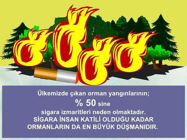 yangın 3