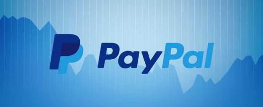 PayPal Yerine Ne Kullanılır? Paypal Alternatifi Ödeme Sistemleri