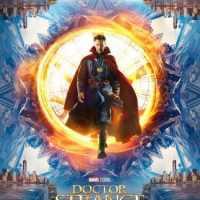 Doctor Strange Filmi Fragmanı İzle