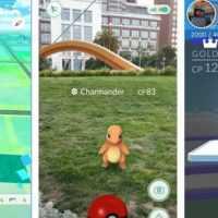 Android İçin Pokemon GO İndir