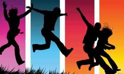Çocuklara Ergenlik Döneminde Nasıl Davranılmalı?