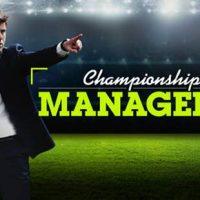 iPhone ve Android İçin Championship Manager 17 İndir (Türkçe)