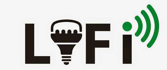 Li-Fi Nedir? Wi-Fi'den Daha Hızlı Li-Fi Kablosuz İnternet Teknolojisi