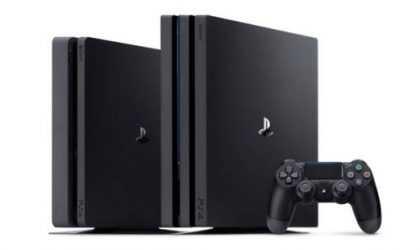 2017'de Çıkacak PlayStation 4 Oyunları Açıklandı!