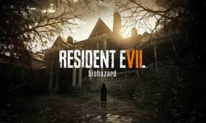 PC İçin Resident Evil 7: Biohazard Minimum Sistem Gereksinimleri ve Önerilen Sistem Gereksinimleri
