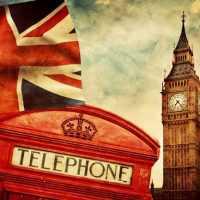 İngiltere Vatandaşı Nasıl Olunur?