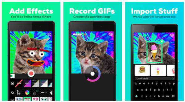 giphy-cam-the-gif-camera