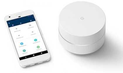 Google WiFi Nedir? Ne İşe Yarar?