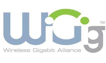 Daha Hızlı WiFi Sunan WeGig Teknolojisi Nedir? WeGig Yenilikleri Neler?