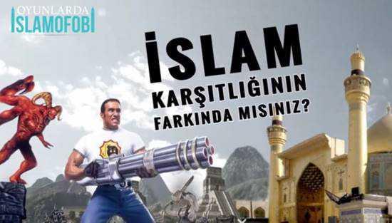 islam-karsiti-oyunlar-islamofobi-oyunlar