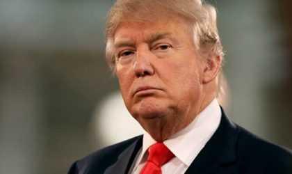 Donald Trump Kimdir? Donald Trump Hayatı ve Biyografisi
