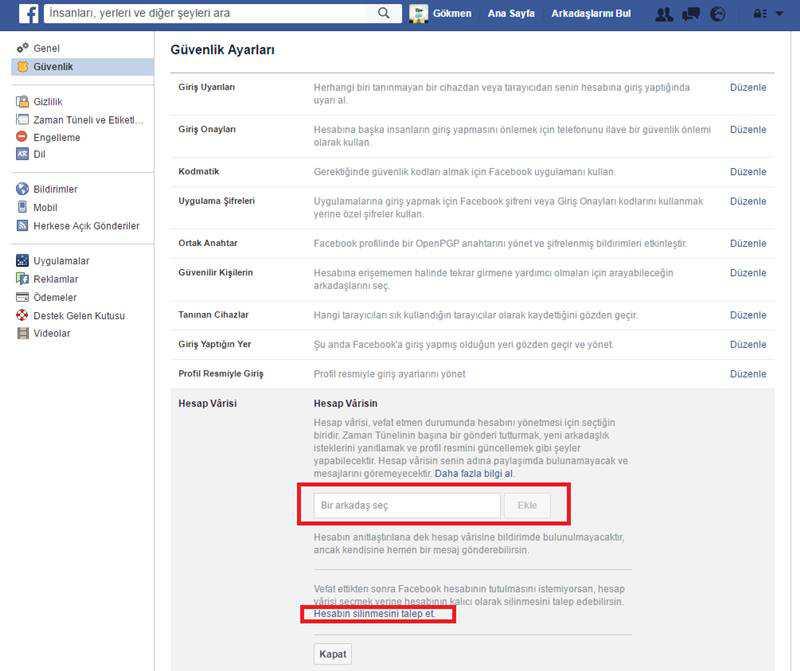 facebook-hesap-varisi-olumden-sonra
