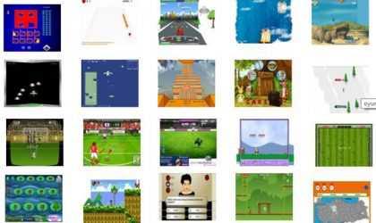 MEB'in İzin Verdiği Oyunlar – Milli Eğitim'in Yasaklamadığı Oyunlar