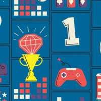 2016 Yılının En İyi Android Oyunları