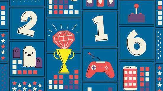 2016-en-iyi-oyunlar