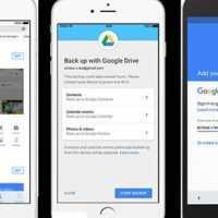 Google Drive İle Tek Tıkla iPhone'dan Android'e Veri Transferi Nasıl Yapılır?