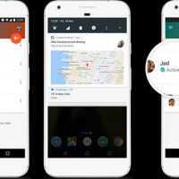 Android ve iPhone İçin Google Güvenilik Kişiler Uygulaması İle Yer Bildirimi ve Konum Belirleme