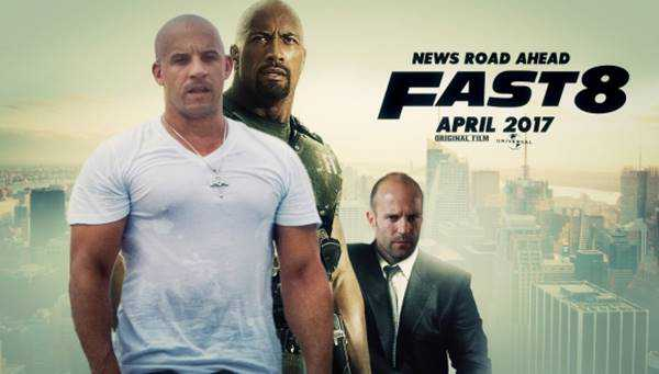 the-fate-of-the-furious-hizli-ve-ofkeli-8