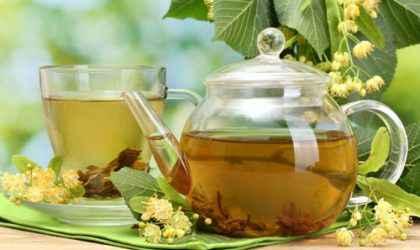 Bağışıklık Sistemini Güçlendiren Çay: Ihlamur Çayının Faydaları ve Kullanmı