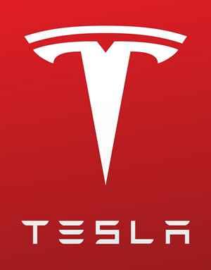 Tesla Logosunun Anlamı Nedir?