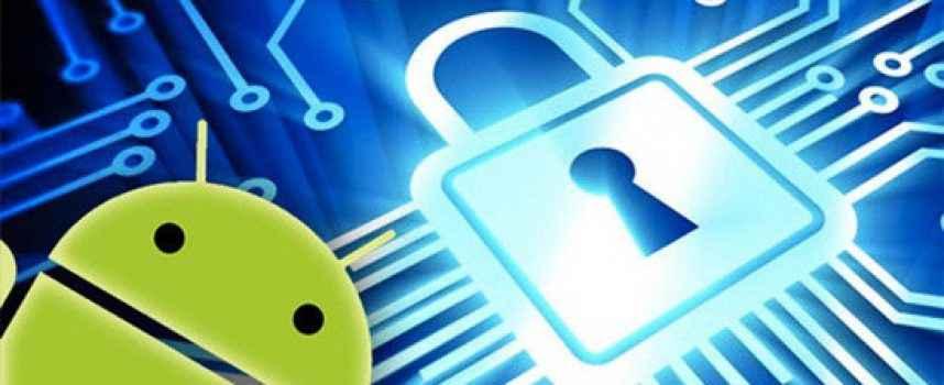 Ücretsiz En İyi Android Uygulama Kilitleme Programları
