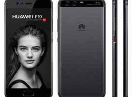 Huawei P10 Plus Teknik Özellikleri ve Fiyatı